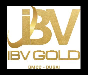 IBV Gold DMCC